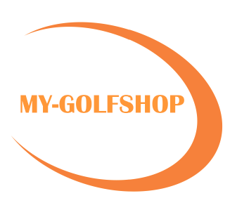 Golf online Shop